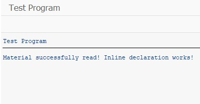 Inline_decl_variable_Var1_output