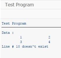 LINE_EXISTS_Var1_output