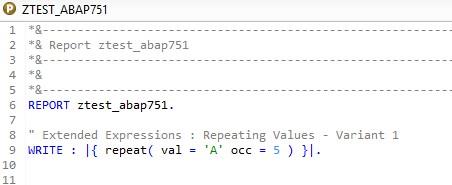 Repeat_Var1_source