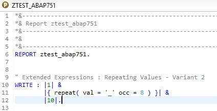 Repeat_Var2_source