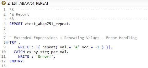 Repeat_Var3_source