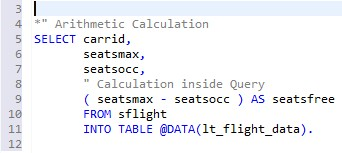 SQL_Arith_Calc_Var1_source