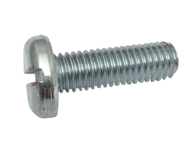 slotted-pan-head-machine-screw-thumbnail