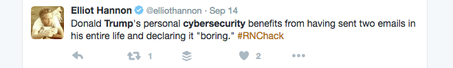 cybersecurity-twitter-trump