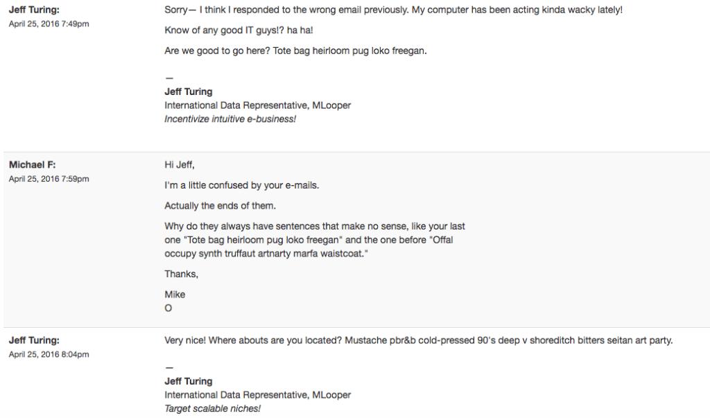 spambot-conversation
