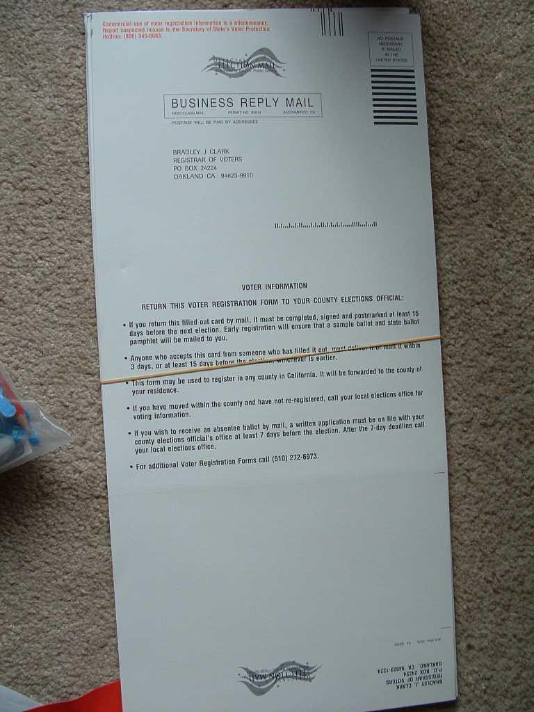 voter-registration
