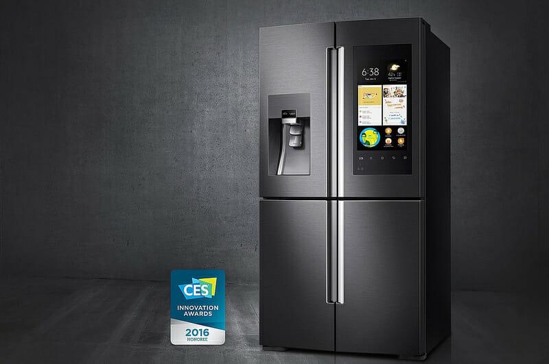 smart-refrigerator-2