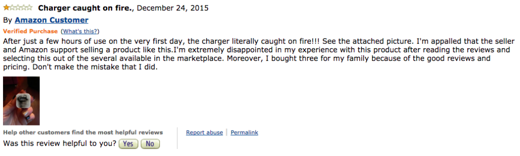 apple-charger-review