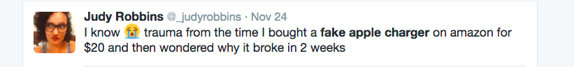 apple-charger-twitter-broken