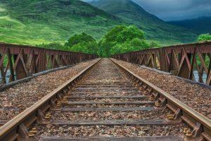 railway-2439189_1280