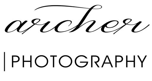 ArcherPhotograpghyIcon