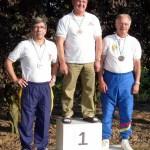 Read more about the article Championnat de ronde Beursault