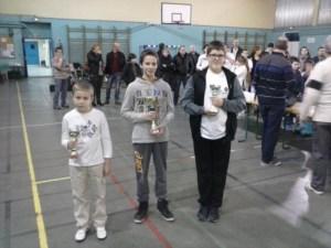 Read more about the article compétition jeunes
