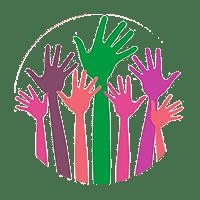 Read more about the article Appel aux bénévoles!