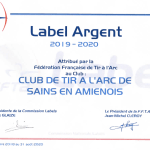 Read more about the article Label Argent