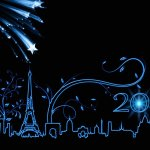 Read more about the article Bonne Année 2021