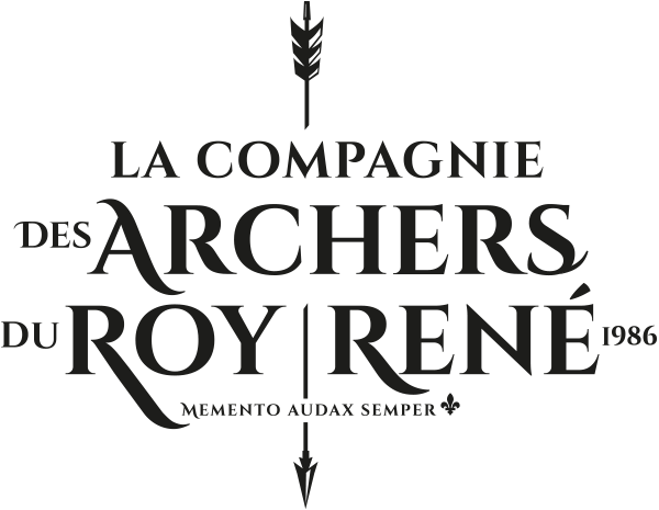 Compagnie des Archers du Roy René