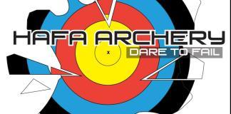 hafa archery