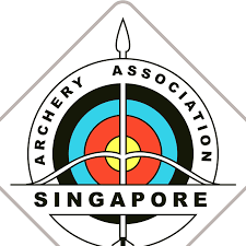 Archery Association of Singapore