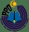 logo ppd petaling utama