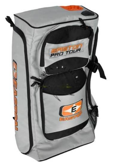 easton-pro-tour-bag-front