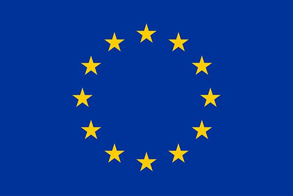 Logo EU
