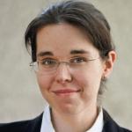 Maria Schimkowitsch
