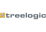 Logo Treelogic