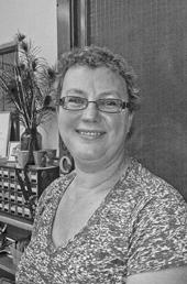 Lynnea Schliesleder