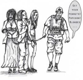 Graphic by RENNIE COOK