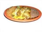 Asada Tacos 1793