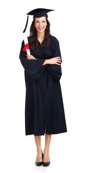 iStock_ Graduateedit