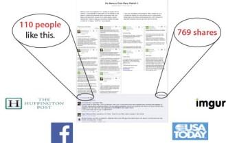 socialpostinfograph