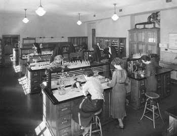 Science lab unknown date72DPI