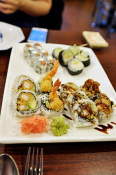 sushi72dpi