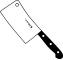 knifeforweb
