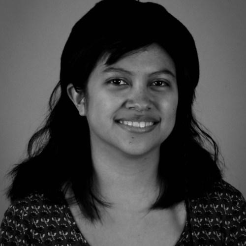 Denisse Hernandez