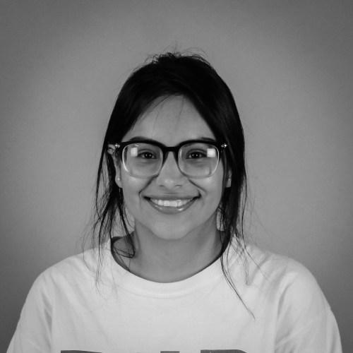 Keishla Lopez