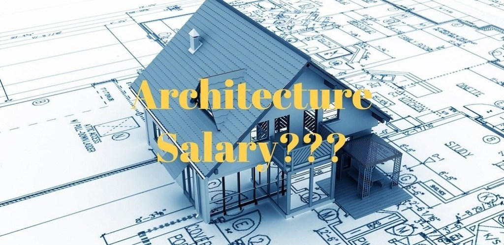 Architecture salary: Highest paying firm for architects around the world?