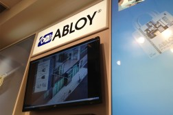 Abloy4