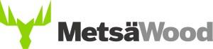 MetsaWood Logo