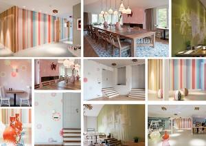 Blooming+Hotel+Bergen+aan+Zee+overzicht+High+Res+DEF