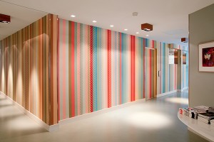 Blooming-Hotel--Bergen-aan-zee-by-Edward-van-Vliet-digital