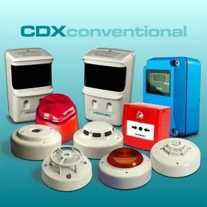 CDX-Group