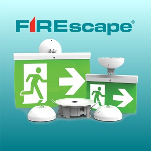 FIREscape-Group_With-Logo.fw