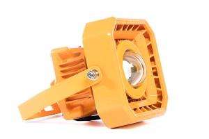 LED-explosion-proof-lamp-50c