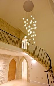HOUSE_LIGHTS_10