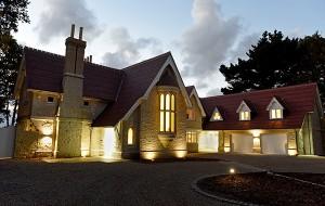 Hamble-Cliff-Lodge-External