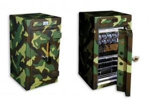 STOCKINGER_Camouflage