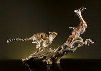 cheetah-and-impala-1